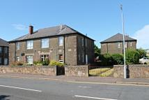 2 bed Apartment in Marchfield Road, Ayr...