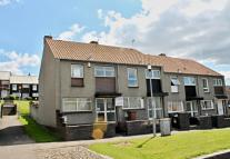 2 bed End of Terrace property in Campbell Court, Cumnock...