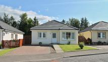 Detached Bungalow for sale in McAdam Way...