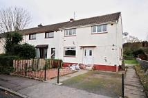 3 bed End of Terrace house for sale in Hawkshaw Terrace...