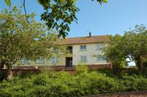 2 bed Flat in Anderson Crescent...