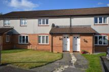 2 bed Terraced home to rent in OBree Avenue, Prestwick...