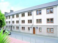 Apartment in Howard Street, MILLPORT...