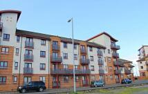 Flat for sale in Rowallan Court...