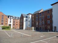 2 bed Flat to rent in The Granary...