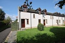 End of Terrace property for sale in Nursery Square...