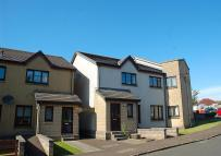 Flat in Orchard Avenue, Forehill...