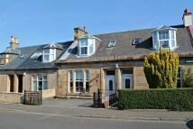 3 bed Terraced property for sale in Bellsbank Road...