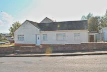 3 bed Bungalow for sale in Mill Of Shield, Drongan...