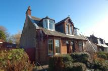Semi-detached Villa for sale in Gardenrose Path, Maybole