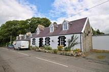 3 bed Cottage for sale in Rowantree Street...