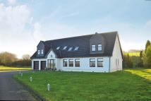 5 bed Detached property in Station View, Skares...
