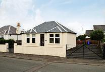 7 Shore Road Detached Bungalow for sale