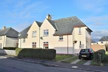 Semi-detached Villa for sale in Clune Drive, Prestwick...