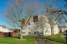 2 bedroom Flat for sale in Gorse Park, Kincaidston...