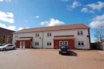 2 bedroom Flat for sale in Church Court...