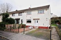 3 bed End of Terrace property in Hawkshaw Terrace...