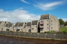 1 bed Flat for sale in Strathayr Place, Ayr...