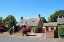 5 bedroom Detached house for sale in Craigie Avenue, Roselea...