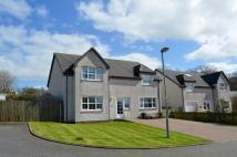 4 bedroom Detached Villa for sale in St Clares Court...