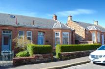 Semi-Detached Bungalow for sale in St John Street...