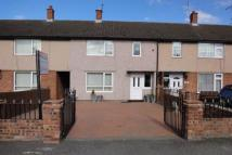 2 bedroom Terraced house for sale in Ffordd Y Morfa, Abergele