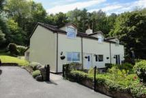 4 bed Detached property for sale in Tan Y Gopa Road, Abergele