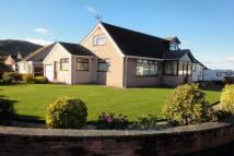 2 bedroom Detached Bungalow in Bryn Twr, Abergele