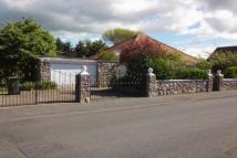 4 bed Detached Bungalow for sale in Towyn Way West, Towyn...