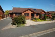 Detached Bungalow in Maes Cybi, Pensarn...