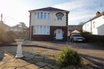 3 bedroom Detached house for sale in Abergele Road...