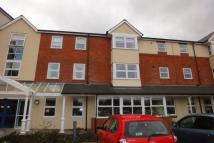 Apartment for sale in Water Street, Abergele