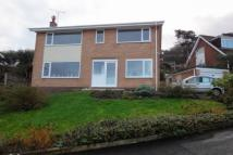 4 bed Detached home for sale in Bryn Celyn, Llanddulas...