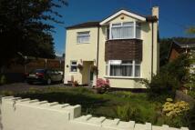 3 bedroom Detached home in Station Road, Llanddulas...