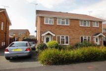 3 bed semi detached house for sale in Lon Glanfor, Abergele