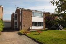 3 bed Detached home in Eldon Drive, Abergele