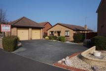 3 bed Detached Bungalow in Bryn Castell, Abergele
