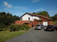 4 bedroom Detached home for sale in Brynhyfryd Grove...