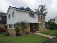 4 bedroom Detached home in Northwood, HA6