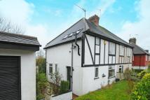 3 bed semi detached home for sale in Northwood, HA6