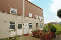 1 bed Maisonette for sale in Pinner, HA5