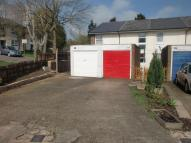 2 bed house for sale in Northwood, HA6