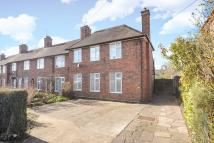 3 bed house in Northwood, HA6