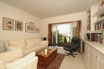 Northwood Flat for sale