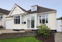 3 bed Detached Bungalow for sale in Northwood, HA6