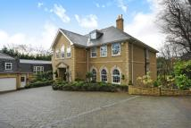 Northwood Detached property for sale