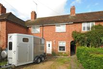2 bed Terraced property for sale in Northwood, HA6