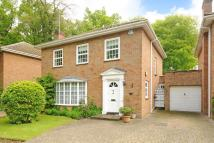 4 bedroom Detached property for sale in Northwood, HA6