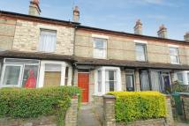 2 bed Flat for sale in Watford, WD18
