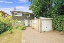 3 bedroom Detached property for sale in Northwood, HA6